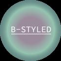 B-Styled